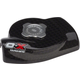 SRAM X0 Trigger Cover & Top Cap Kit
