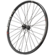 Industry Nine ENDURO305 27.5 Front Wheel
