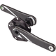 SRAM Quarq Riken BB30 Crank Arms
