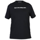Zoic My Riding T-Shirt