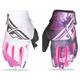 Fly Racing Kinetic Womens Glove