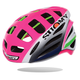 Suomy Gun Wind Team Lampre Helmet