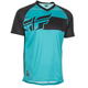 Fly Racing Action Elite Jersey