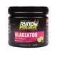 Ryno Power Gladiator PRE Workout