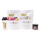 Ryno Power Essentials Package