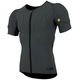 IXS Carve Upper Body Protective Men's Size XX Large in Grey