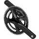 FSA K-Force Light 386Evo Crank