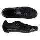 Giro Sentrie Techlace Road Bike Shoes