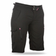 Fly Racing Lilly Shorts