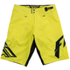Fly Racing Radium Shorts 2019 Men's Size 38 in Orange