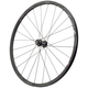 Hed Wheels Ardennes SL Disc+ Wheels Front, Clincher, 25X700, 24H, 12mm