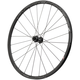 Hed Ardennes SL Disc+ 12mm Wheel Front, Clincher, 25X700, 24H, 12mm