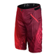 Troy Lee Designs Sprint 50/50 Shorts