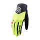 Troy Lee Designs WMNS Ace 2.0 Gloves