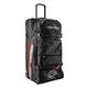 Troy Lee Designs Wheeled Gear Bag