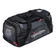 Troy Lee Designs Transfer Gear Bag