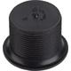 Shimano Ultegra Fc-6800 Crank Arm Bolt 1 Piece