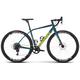 Diamondback Haanjenn Comp Bike 2017