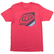 Troy Lee Designs Precision Tee