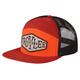 Troy Lee Designs Breakout Hat