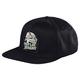 Troy Lee Designs Let Loose Hat