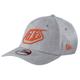 Troy Lee Designs Shield Hat
