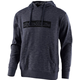 Troy Lee Designs Hideout Pullover