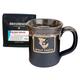 Wolf Tooth Coffee Mug Gift Set