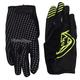 Troy Lee Designs Sprint Gloves 2017