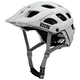 IXS Trail RS Evo Mountain Bike Helmet Men's Size Extra Small in Black