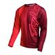 Troy Lee Designs Sprint 50/50 Jersey