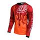 Troy Lee Designs Sprint Code Jersey