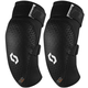 Scott Grenade Evo Elbow Guards