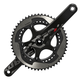 SRAM Red 22 BB30 Crankset 2015