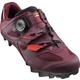Mavic Sequence XC Elite Shoe
