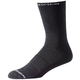 Troy Lee Designs Camber Socks