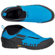 Giro Terraduro Mid MTB Shoes Men's Size 46.5 in Blue