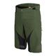 Troy Lee Designs Terrain Shorts