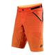 Troy Lee Designs Skyline Dissolve Shorts