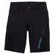Troy Lee Designs WMNS Ruckus Shorts