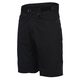 Zoic Ether SL Shorts w/ Essential Liner