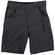 Zoic Preston Shorts With Essential Liner