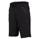 Zoic Beta Shorts With Essential Liner