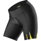 Mavic Aksium Womens Shorts
