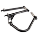 Surly Hitch/Yoke Assembly For Trailer