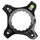 Oneup Components Switch Chainring System