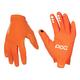 POC Avip Gloves Long