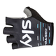 Castelli Team Sky Roubaix Glove