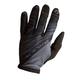 Pearl Izumi WMN'S Divide Gloves