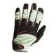 Pearl Izumi WMN'S Summit Gloves